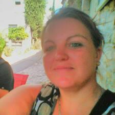 Профиль пользователя Marion & Danielle & Emilie