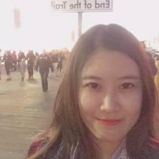 Profil korisnika Yinong