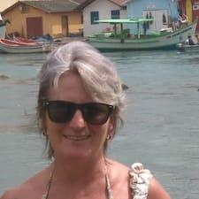 Eloisa Emília User Profile