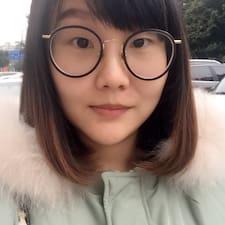 徐洋 Kullanıcı Profili