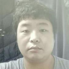 Профиль пользователя 磊
