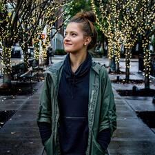 Kayla Brugerprofil