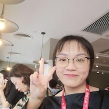 Profilo utente di 毛毛