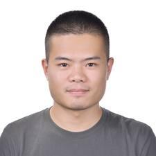Profil utilisateur de 文腾