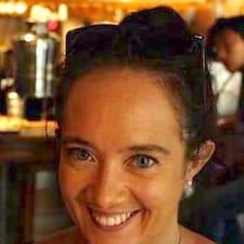 Mili User Profile