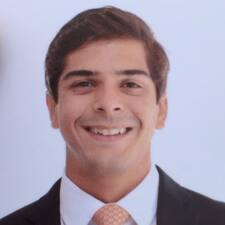 Michel Eduardo Kullanıcı Profili