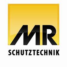 โพรไฟล์ผู้ใช้ MR Schutztechnik