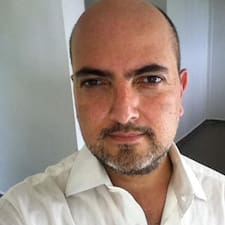 Learn more about Alejandro