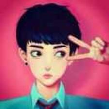 王蕾 - Profil Użytkownika