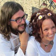 Isabelle Et Antoine User Profile