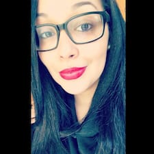 Bianca님의 사용자 프로필