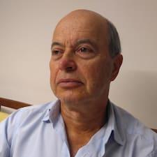 João Carlos Do Amaralさんのプロフィール