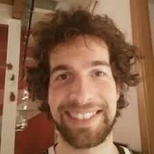 Davide คือเจ้าของที่พักดีเด่น