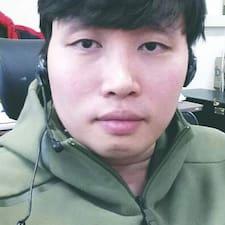 우람 Kullanıcı Profili