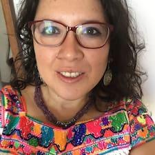 Martinez Kullanıcı Profili