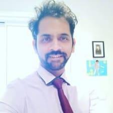 Abhijit님의 사용자 프로필
