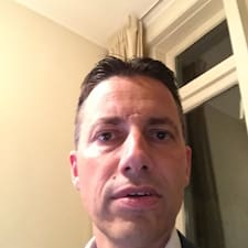 Profil korisnika Ard