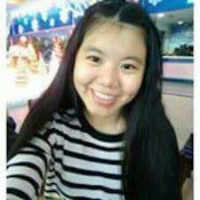 Profilo utente di Yeoh