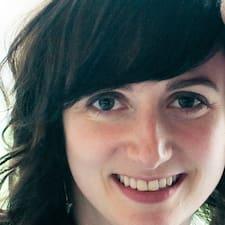 Elyssa - Profil Użytkownika