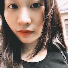 Nutzerprofil von 张佳乐
