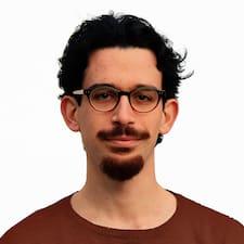 Ettore User Profile