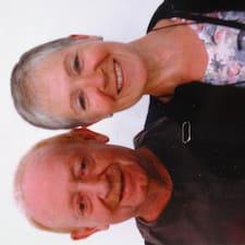 Daniel Et Geneviève User Profile