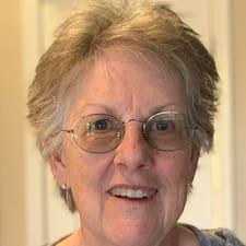 Edna Kullanıcı Profili