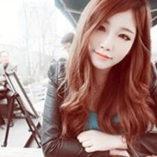 Profil utilisateur de 珍菊