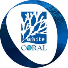 WhiteCoral - Profil Użytkownika