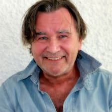 Profil utilisateur de Curd Conrad
