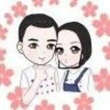 Profil Pengguna 永晴