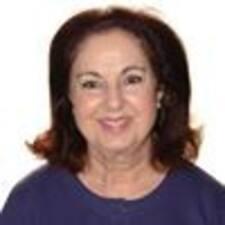 Elisa - Profil Użytkownika