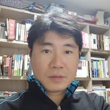 형준 Kullanıcı Profili