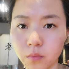 卜 User Profile
