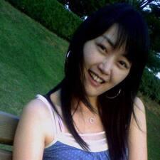 Youn - Profil Użytkownika