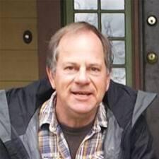 H. Jochen User Profile