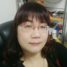 Profil utilisateur de 陶陶
