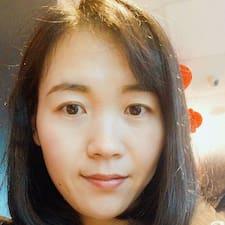 Nutzerprofil von 静娴