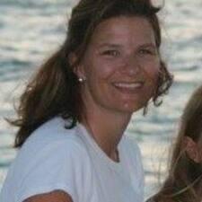 Profil korisnika Carolee