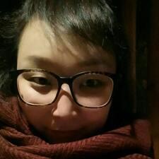Profilo utente di 정운
