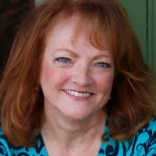 Becky User Profile