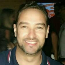 Elano Kullanıcı Profili