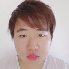 Profil korisnika Wooil