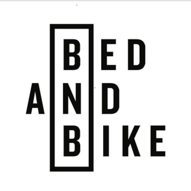 Profil utilisateur de Bed And Bike