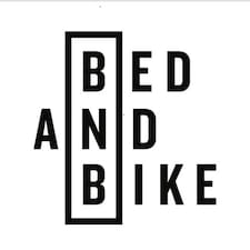 Perfil de usuario de Bed And Bike