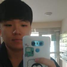 Profilo utente di Lee
