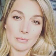 Profilo utente di Isabelle Et Mathieu