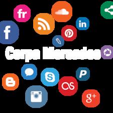 Nutzerprofil von CorPa