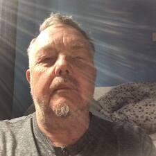 Richard J - Profil Użytkownika