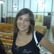 Veronica Kullanıcı Profili